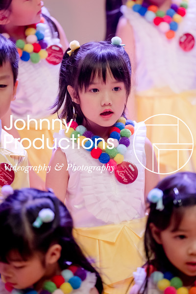 0156_day 2_yellow shield_johnnyproductions.jpg