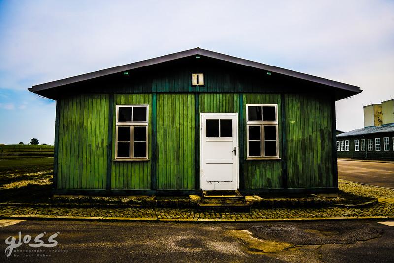1gloss photography studios ©-56.jpg