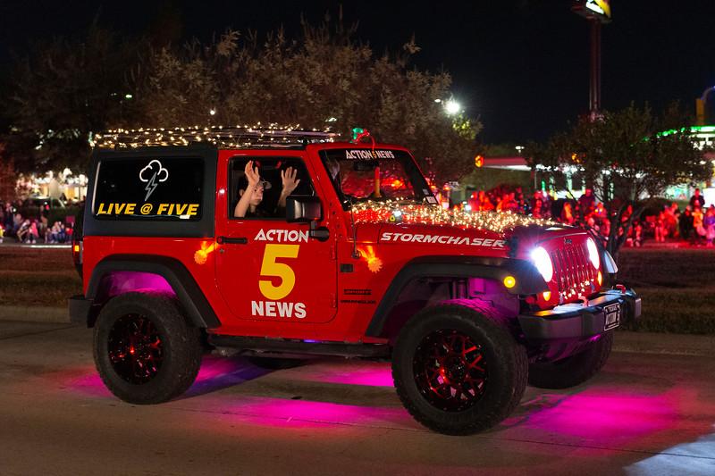 Holiday Lighted Parade_2019_394.jpg