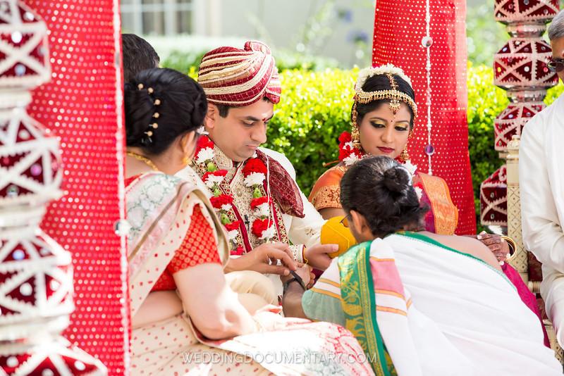 Sharanya_Munjal_Wedding-760.jpg