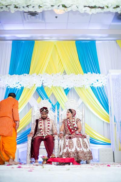 Le Cape Weddings - Niral and Richa - Indian Wedding_- 2-436.jpg