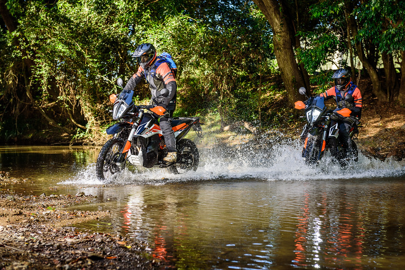 2019 KTM 790 Adventure Dealer Launch - Maleny (359).jpg