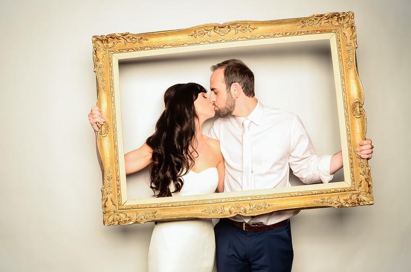 Jackie & Tom's Wedding Photo Station -4.jpg