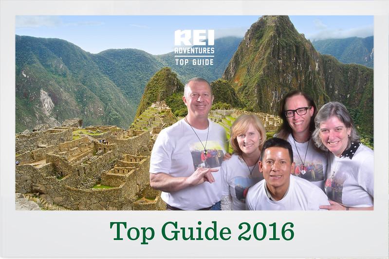 REI Top Guides_0017.jpg