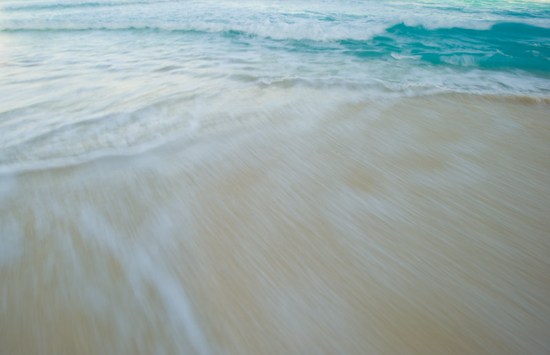 Sandy Beaches 034 | Wall Art Resource