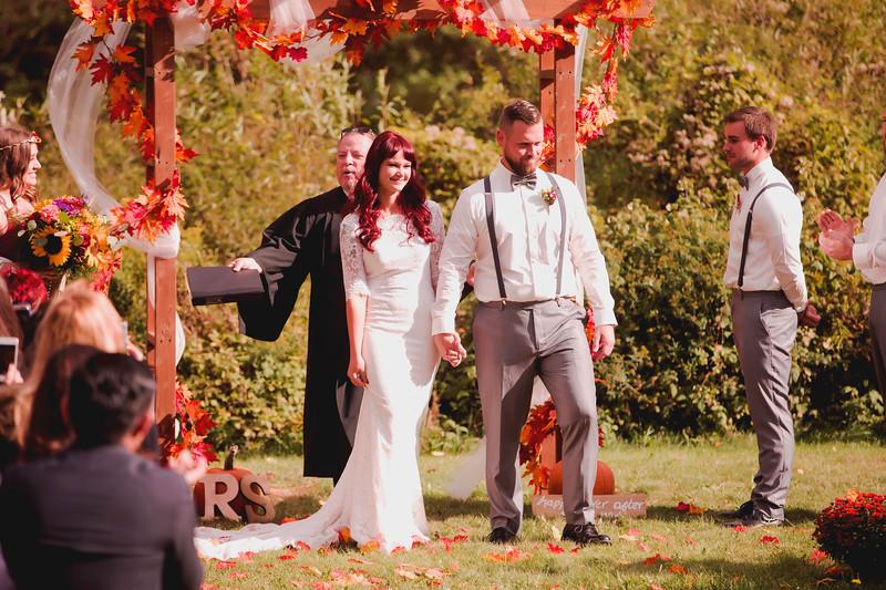WEDDING_COLOR (256).jpg