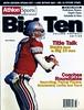 2001-08-01 Athlon Big Ten