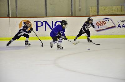 Images from folder PSU Hockey