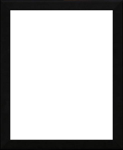 soho-black-frame810.jpg