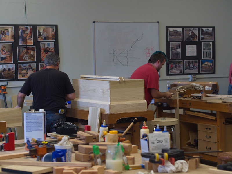 Build a Toolchest - Sep 2013 38.JPG