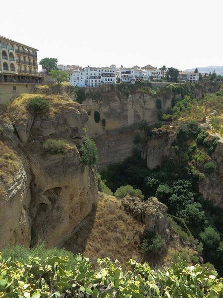 Spain 2012-1432.jpg