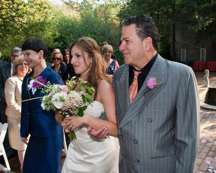 090919_Wedding_231  _Photo by Jeff Smith