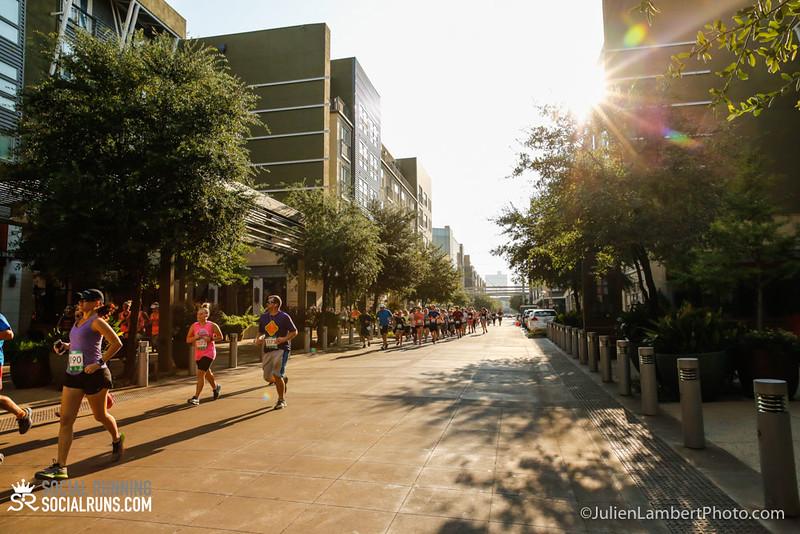 Fort Worth-Social Running_917-0016.jpg