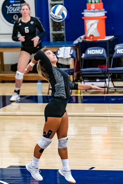 HPU vs NDNU Volleyball-71797.jpg