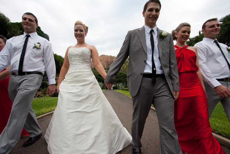 wedding-414.jpg