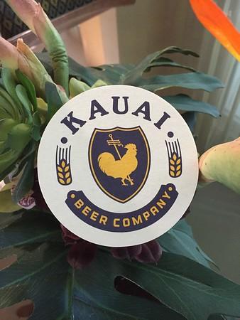 Kauai 2018