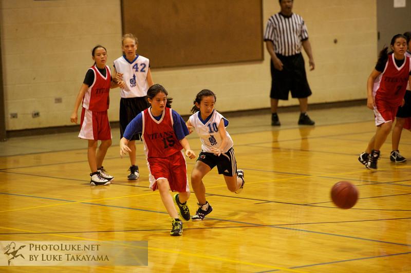 2012-01-15 at 15-55-30 Kristin's Basketball DSC_8262.jpg