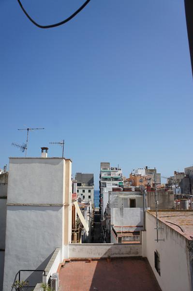 2011-08-685-Испания-Бланес.JPG