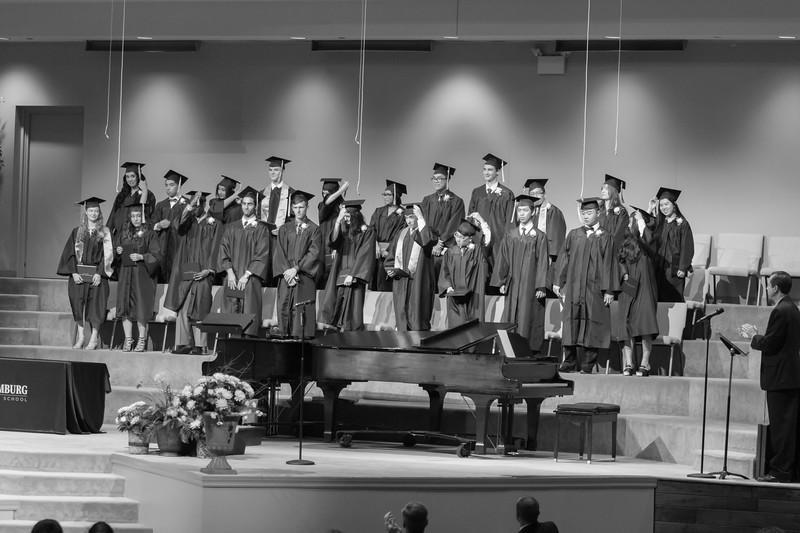 graduation_2016-35.jpg