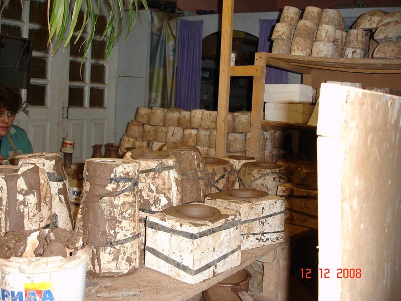 2008-12-12 Экскурсия в В-Новгород Финифть 18.JPG