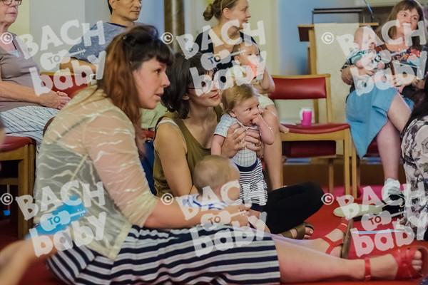 ©Bach to Baby 2017_Laura Ruiz_Islington Barnsbury_2017-06-23_26.jpg