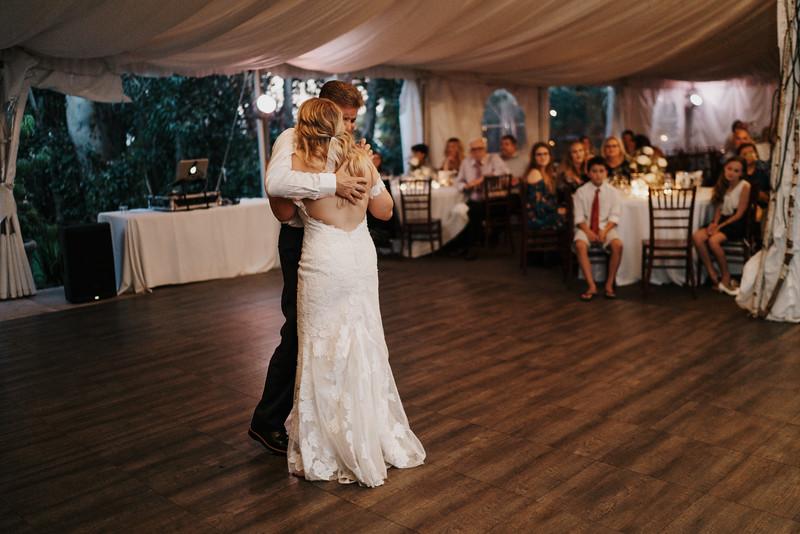 Epp Wedding  (602 of 674) + DSC03653.jpg