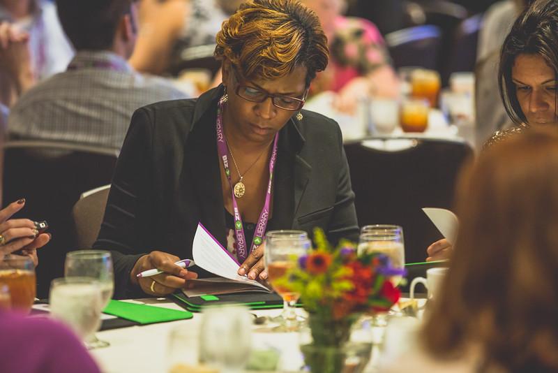 Align Conference 2014-0081.jpg