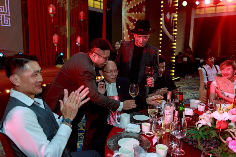 AIA-Achievers-Centennial-Shanghai-Bash-2019-Day-2--560-.jpg