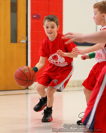 2012_Basketball_Zachary
