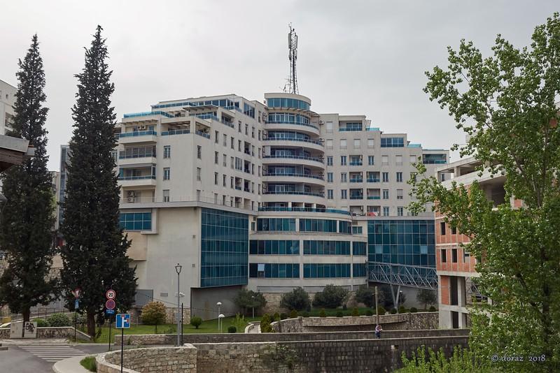 02 Podgorica, hotel Nikic.jpg