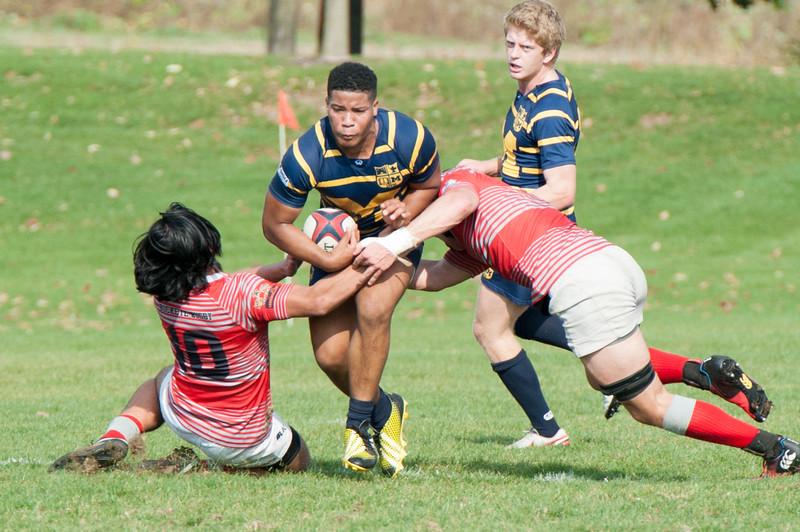 2016 Michigan Rugby vs. Ohie States 191.jpg