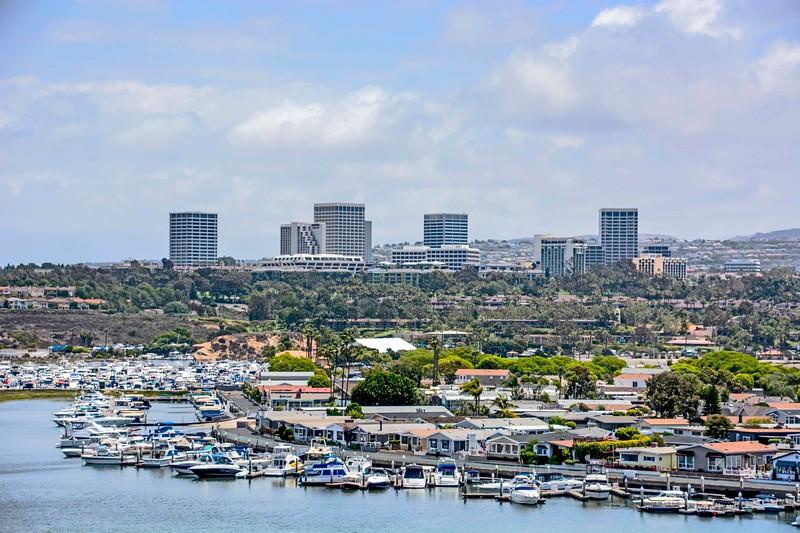 Newport Beach Harbor-5.jpg
