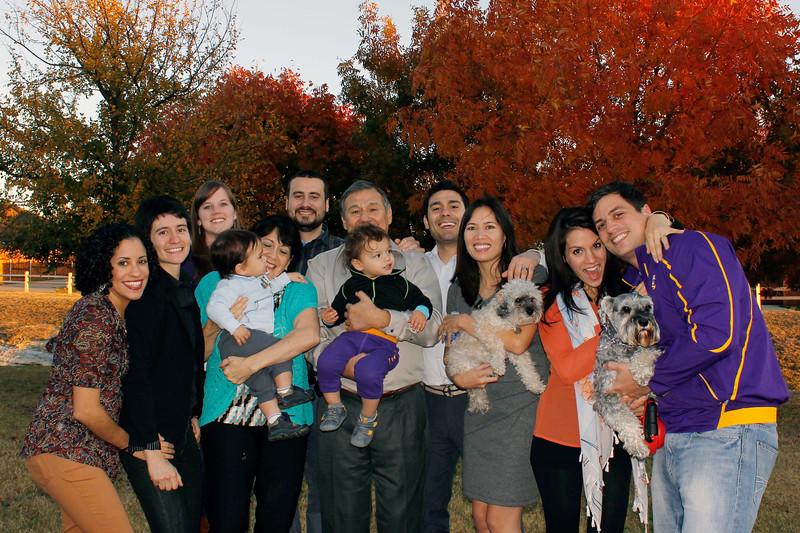 121123, Family Fall Pics (17).jpg