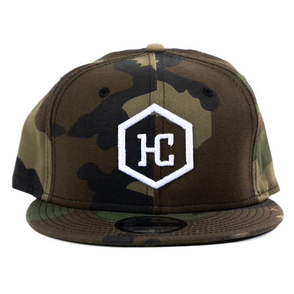 Hemp City Hat11.JPG