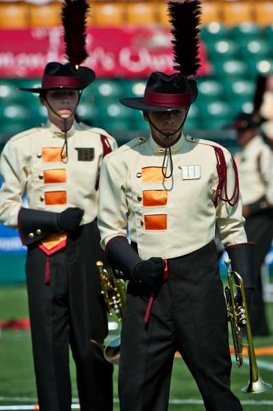 Windsor Regiment