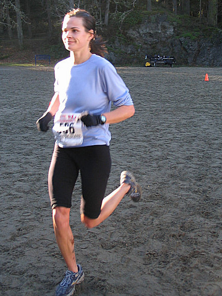 2005 Stewart Mountain 10-Mile XC - img0181.jpg
