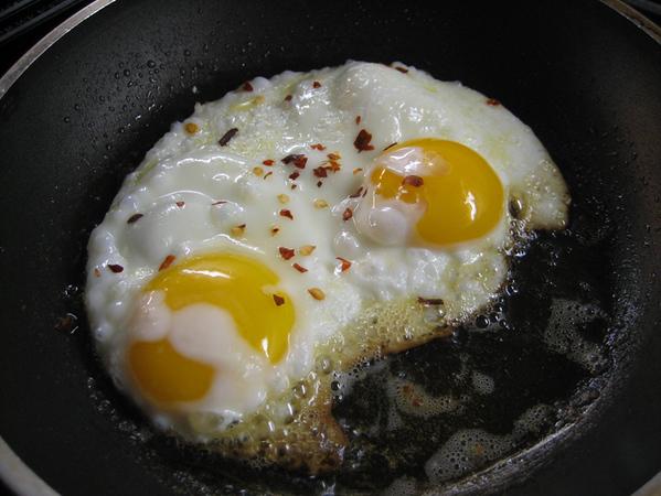0307 egg.JPG