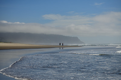 18Jun - Neskowin