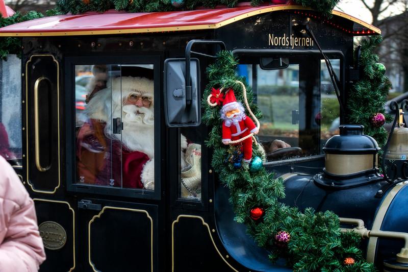 Julelystænding-Julemanden_Hanne5_011219_201.jpg