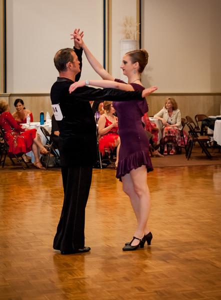 Dance_masters_2016_comp-0841.JPG