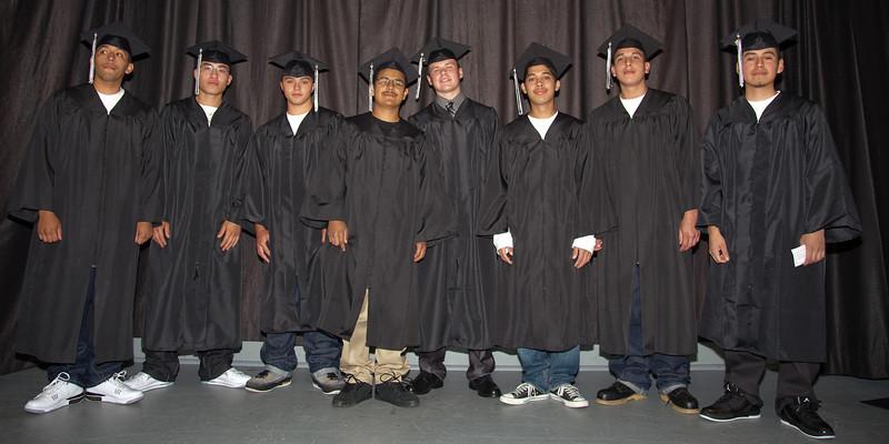 Alt Ed Graduation-22.jpg