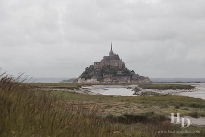 2017-05 Mont St Michael