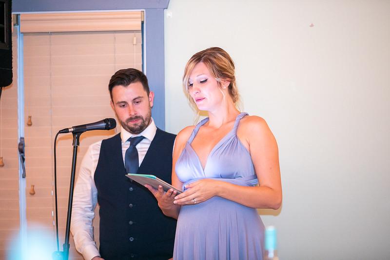 salmon-arm-wedding-photographer-4270.jpg