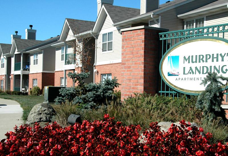Murphys Landing Apartments.jpg