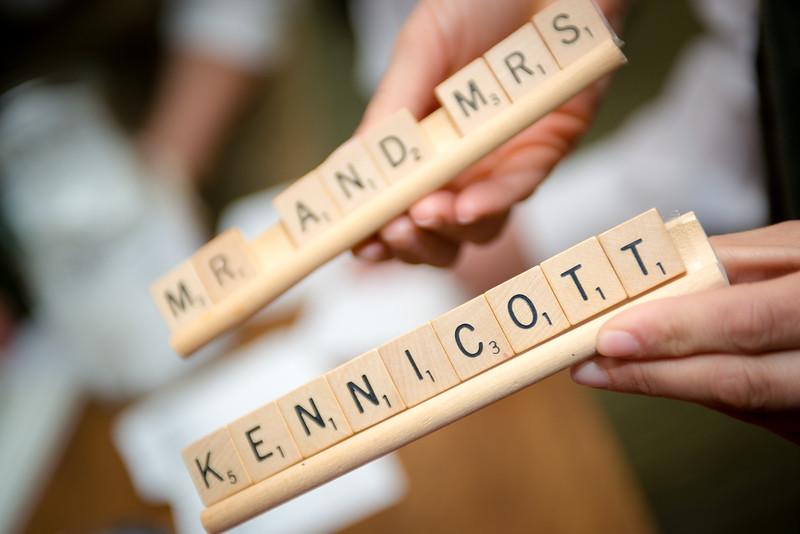 Kennicott-800.jpg