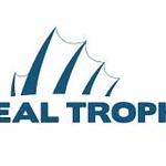 Real-Trophy-Logo-240x160.jpg