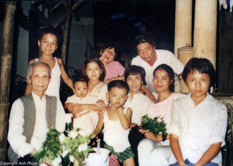 Vietnam 80s 59.jpg