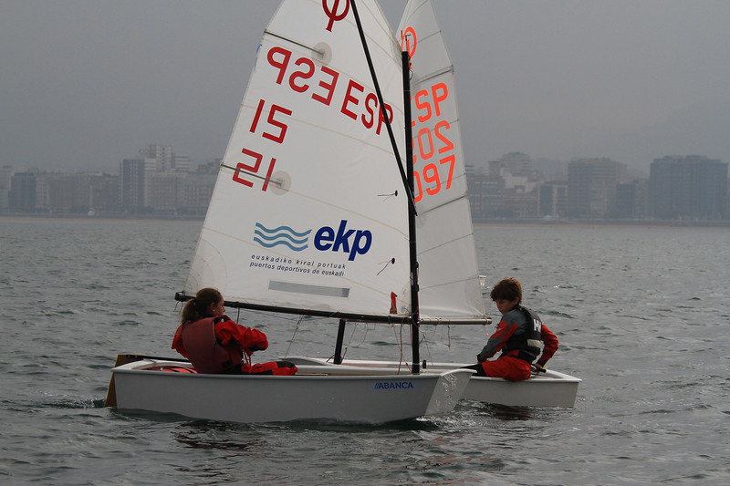 922 ESR Wekp euskadiko kirol portuak puertos deportivos de euskadi ABANCA