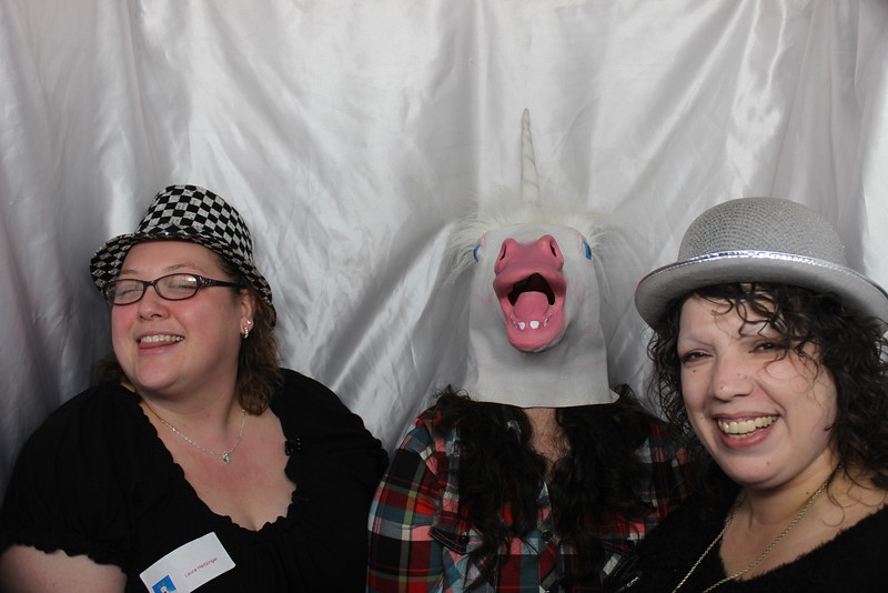 PhxPhotoBooths_Images_023.JPG