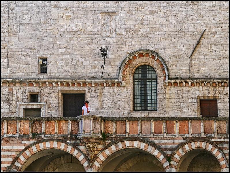 2018-09-Perugia-554.jpg